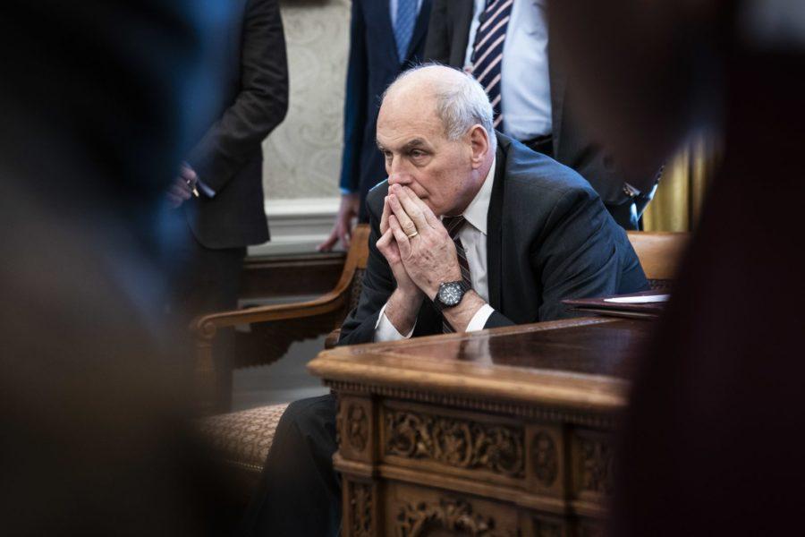 Jabin Botsford/The Washington Post/Getty Images